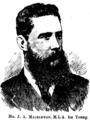 James Archibald Mackinnon MLA.png