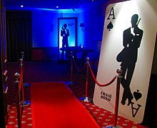 James Bond Themed Prop Hire.jpg