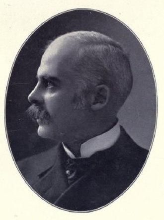 James John Edmund Guerin - Image: James John Edmund Guerin