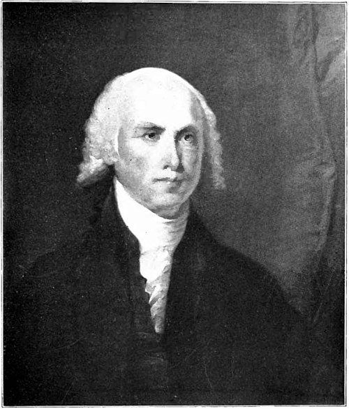 James Madison by Gilbert Stuart - B&W.jpg