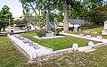 James White Gravesite.jpg