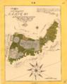 Jamjo 1758.png