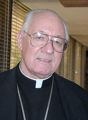 Jan Pieter Schotte