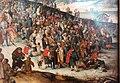 Jan bruegel il giovane (attr.), calvario 02.JPG