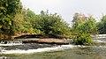Janakikkad Kuttyadi river.jpg