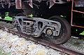 Janiw - train 01.jpg