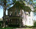 Jansen house (Atchison KS) from SW 1.JPG