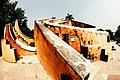 Jantar Mantar (182293143).jpeg