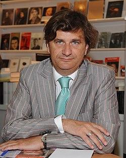 Janusz Palikot. 2.JPG
