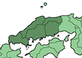 Japan Chugoku Region.png