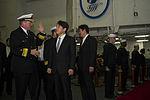 Japanese defense minister visits USS George Washington 140321-N-TE278-044.jpg