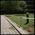 Jardim Gulbenkian, Lisboa, Portugal (3417103765).jpg