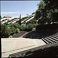 Jardim Gulbenkian, Lisboa, Portugal (3417917158).jpg
