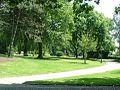 Jardin anglais de Vesoul 5.jpg