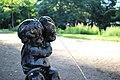 Jardin des Prébendes - Fontaine 1.jpg