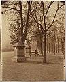 Jardin du Luxembourg MET DP124778.jpg