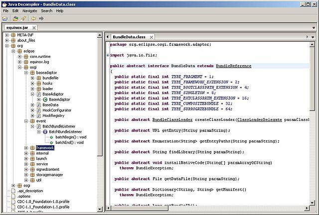 640px-Java_decompiler.JPG