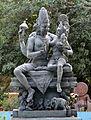 Jayadeva Pitha, KenduBilwa 01.jpg