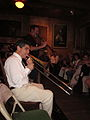 Jazz Campers at Preservation Hall Sager Side.jpg