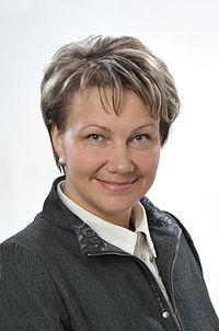 Jeļena Lazereva.jpg