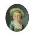 Jean-honore fragonard portrait of a child bust-length045627).jpg