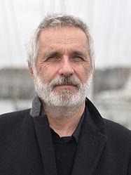 Jean-Marc Rochette