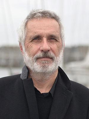 Jean-Marc Rochette - Jean-Marc Rochette, 2015