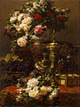 Jean Robie - Flowers and fruit - Google Art Project.jpg