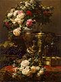 Jean Robie - Flowers and fruit - Google Art Project.jpg