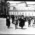 Jeandarc-20can 1920 pilgrims.jpg