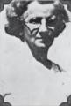 Jeanne Borle.png