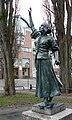 Jeanne Maillotte Lille par Edgar Henri Boutry.jpg