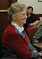 Jeanne Nicholson 2011.jpg