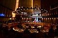 Jefa de Estado participa en la inauguración del seminario Aprendizaje y Docencia en la Agenda de Educación 2030 (28259291233).jpg