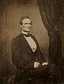Jefferson Davis c1864.jpg