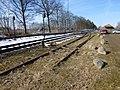 Jelling Station 15.jpg