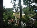 Jembatan Limpapeh Bukittinggi - panoramio.jpg