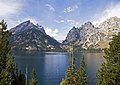 Jenny Lake Cascade Canyon GTNP1.jpg