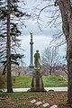 Jeptha Wade 01 - Lake View Cemetery - 2014-11-26 (16945359324).jpg