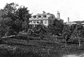 JeremyGridley house Brookline Massachusetts.png