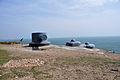 Jersey - Battery Lothringen 02.jpg