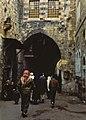 Jerusalem-1959 13 hg.jpg