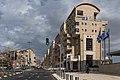 Jerusalem - 20190206-DSC 1427.jpg
