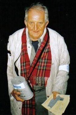 Jerzy Iwaszkiewicz.JPG