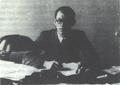 Jerzy Rutkowski.png