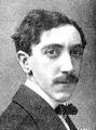 Jesús Guridi 1915.png