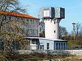 Jessnitz (Anhalt) Muldeninsel 1 Wasserturm-01.jpg