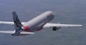File:Jetstar-aircraft-footage-compilation.ogv