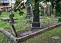 Jewish Cemetery Oslo 03.jpg
