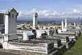Jewish Cemetery in Kyustendil 4.jpg
